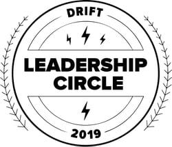 Drift President's Club